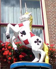 Unicorn #26
