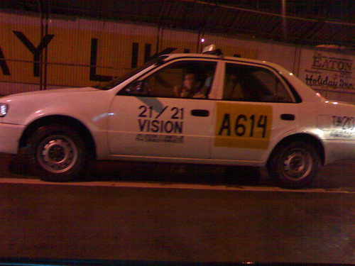 21/21 Vision
