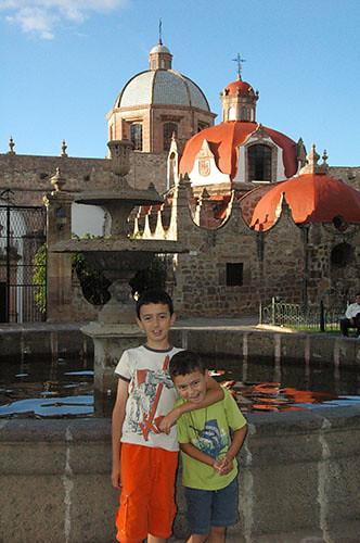 01 Plaza del Carmen