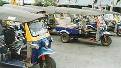 [解�] WorldWise:Wheels & More Wheels_(1) tuktuks