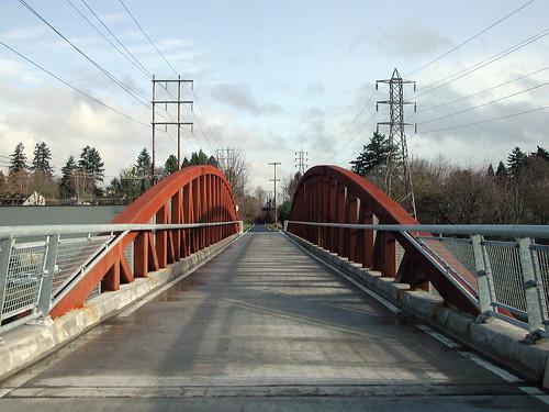3 Bridges III