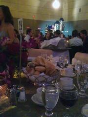 E Y Christmas Banquet 7