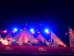 Bengalooru Habba Music Show