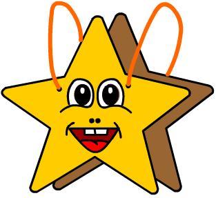 estrella 5 final