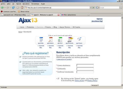 Ajax13