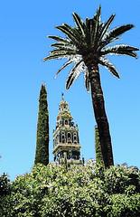 Torre de Alminar