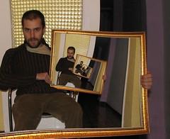 09 Dec 2006 - Finally!