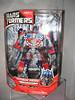 Transformers (Optimus Prime) 1