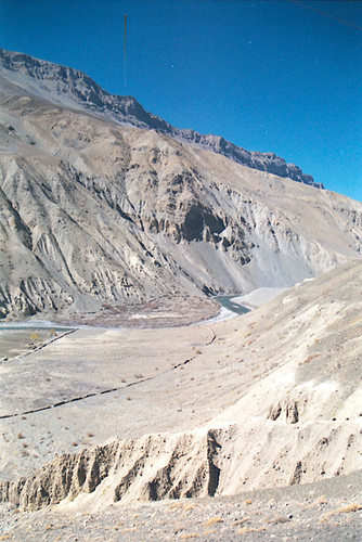 Spiti and Pin Valley 2