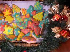 Yılbasi kurabiyeleri2