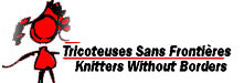knitterswoborders.jpg
