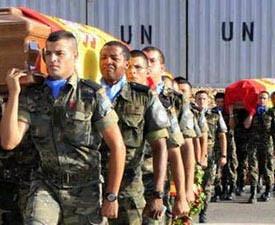 soldados-repatriados