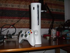 MyXbox360