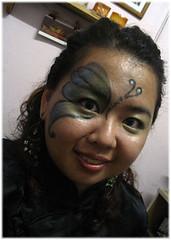 mask_a