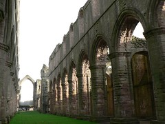 1121_18_Yorkshire_Fountains_Abbey