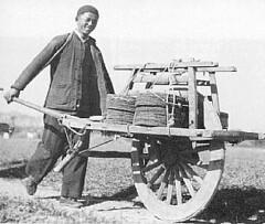 [解�] WorldWise:Wheels & More Wheels_(8) Wheelbarrow