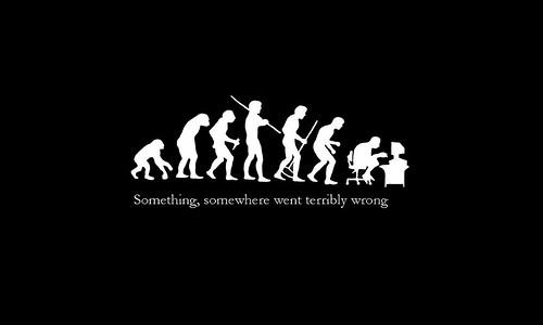 evolution_1280x768