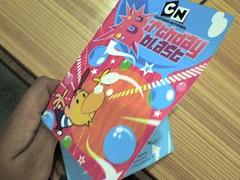 CN Birthday Blast card - 3