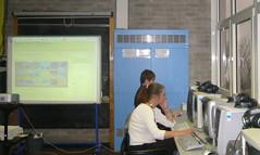 workshop1