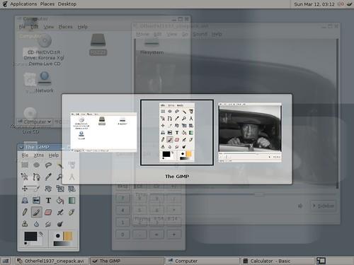 Xgl_window_switching.png