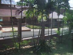 KL houses
