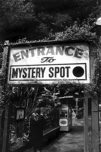 mystery_entrance