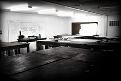 NCSU College of Design | Studio Crawl