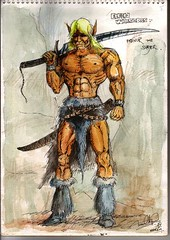 1989 (Mar) Frenor the Slayer_r