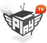 playtv logo