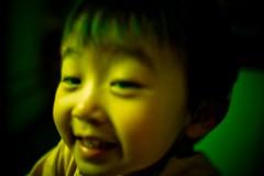 IMG_8508 - Lomo AGFA
