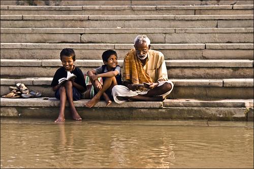 Complicité - Ayodhya
