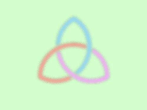 Trinity-light