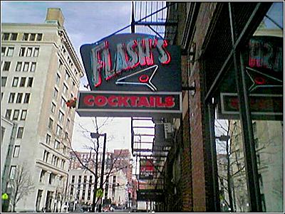 flashs_boston