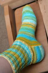 Socks2.jpg