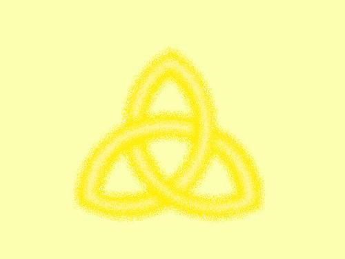 Trinity-light5