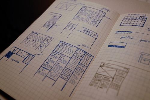Prutsen voor home page Gentblogt