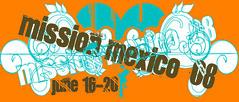 mission mexico 08 logo orange.jpg