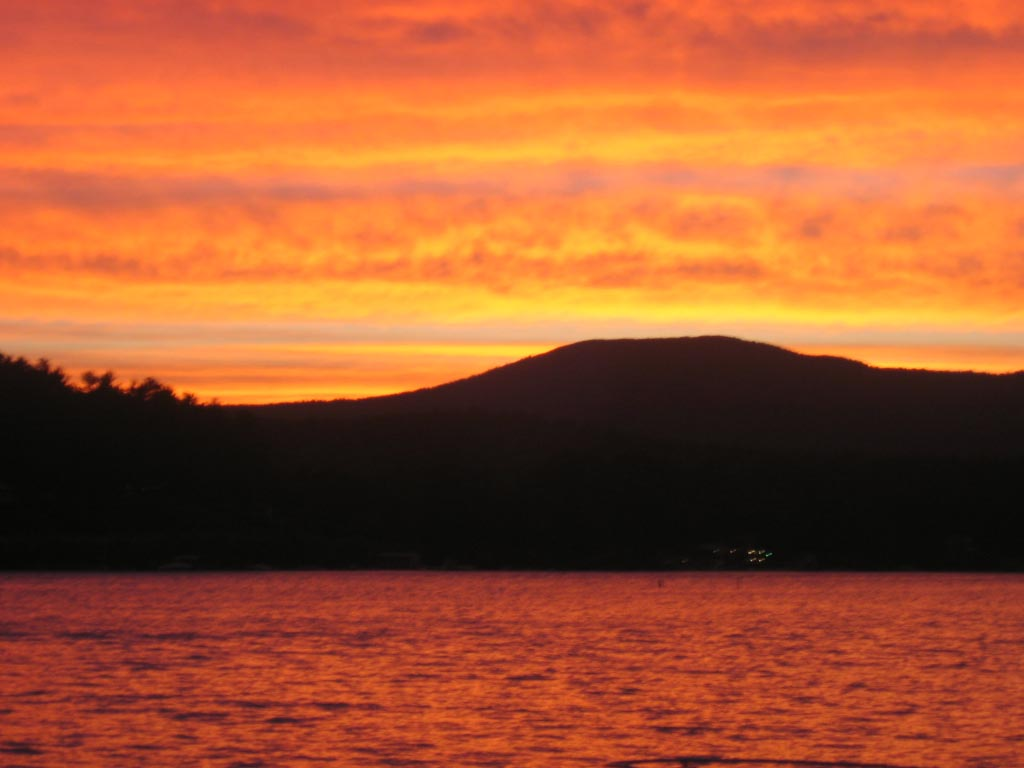 sunset-2f