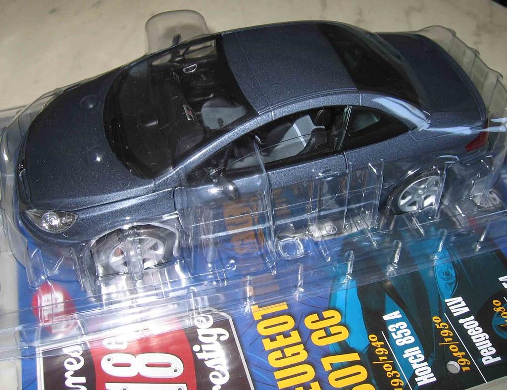 10 voitures c3 a0 acheter pour collectionner chantilly 2019 ou quand bonhams se la joue vie de chateau