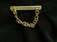 Chain%20pin%20-%20JulesSilver%20creation
