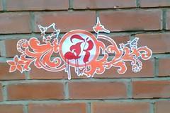 kelvin street crest