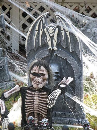 Halloween 006