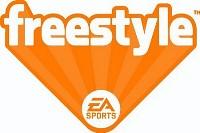 EA Freestyle