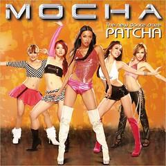 Mocha - Patcha