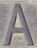 a-sf3