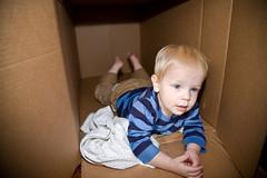 20071014_CardboardBox