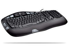 logitech_desktop_wave_side.jpg