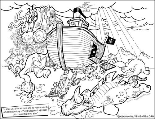 FSM ark