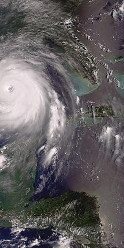 Katrina_Hurricane_MER_RR_Date20050828_Orbit18273big