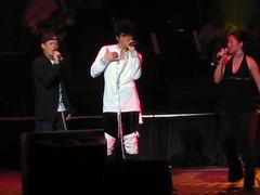 Leo Koo Concert 3